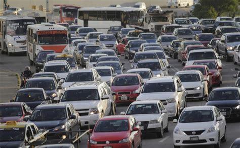 refrendo tenencia 2016 formato de pago de tenencia vehicular 2016 estado de