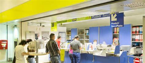 chiudere conto banco posta il conto corrente delle poste sar 224 pi 249 facile da chiudere