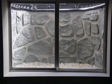 basement window well covers utah 25 best ideas about window well on egress