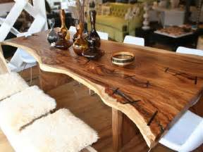 Unique Wood Dining Room Tables by Unique Dining Room Furniture Marceladick Com
