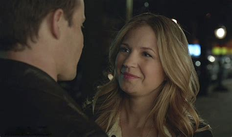 actress cat in blood vanessa ray talks blue bloods what s next for eddie and
