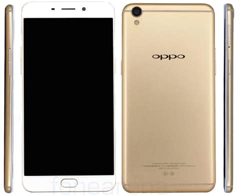 Oppo R7 Plus Ram 4gb oppo r9 and r9 plus with 4gb ram 16mp front and rear