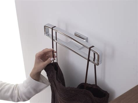 bathroom accessories stores bathroom accessories store 28 images target store