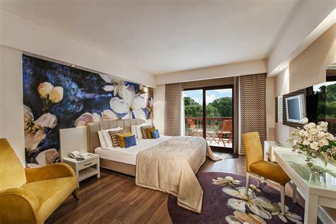 room block voyage belek spa freedom has no age limit voyage hotels