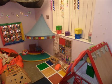 pin by pastrana on sensory room