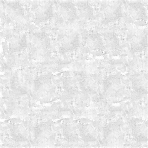 abstract light gray marble texture photo free download
