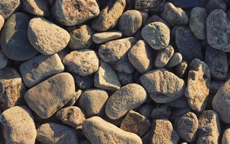 graue steine hintergrundbilder graue steine frei fotos
