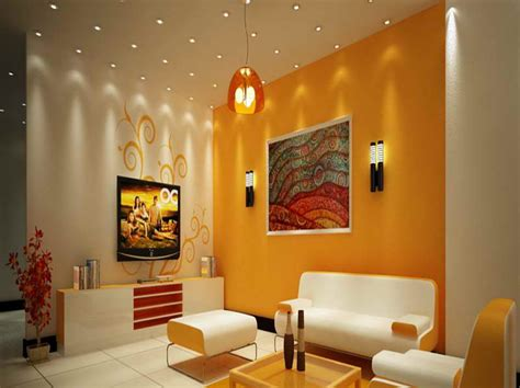 yellow paint for living room tips on choose house paint colors 4 home ideas