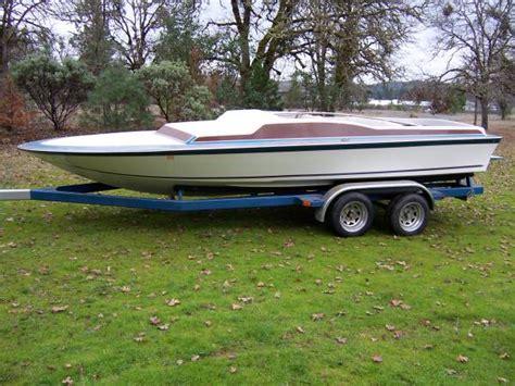 jet boat grants pass taylor jet boat for sale