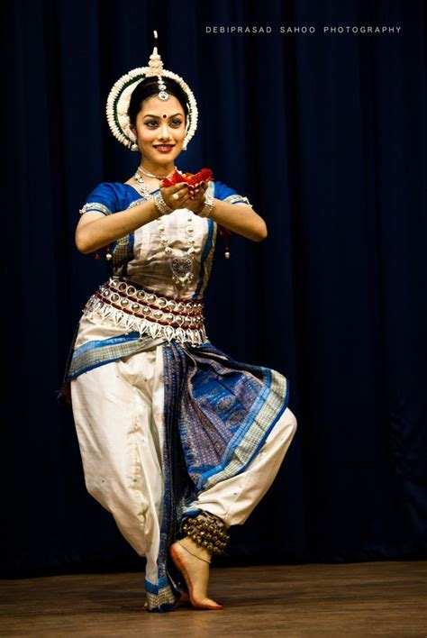 hairstyles for indian dance 46 best indian dance dazzling richness and styles images