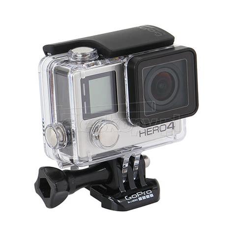 Kamera Gopro Zero 4 Kamera Gopro 4 Black Hero4 Najmocniejsza