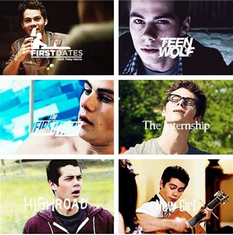 dylan o brien film dylan o brien must watch these movies dylan o brien