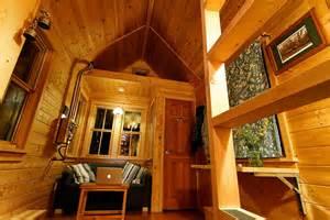 Cabin Floor Plans Under 1000 Square Feet selecci 243 n de mini casas de homeawayefetur viajes