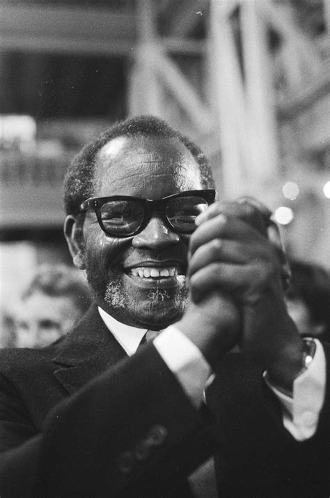 biography of oliver tambo quotable or tambo brand south africa