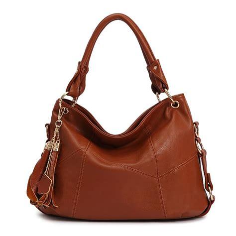 Leather Sale by 2015 Sale Handbag Genuine Leather Handbags