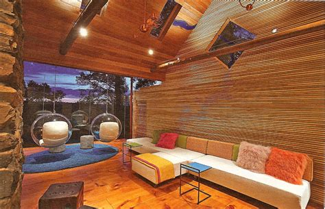 Best Log Cabin Decorating Ideas Fresh Finest Log Cabin Living Room Decorating Ideas 13965