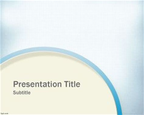 Meeting Management Powerpoint Template Free Powerpoint Templates For Conference Presentations