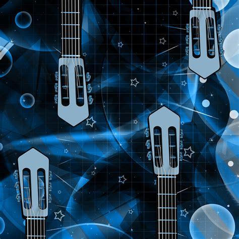 Rok Blus blues rock on rockradio rockradio rock for