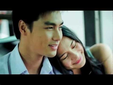 film thailand first kiss preview thai movie first kiss rak sud tai pai na