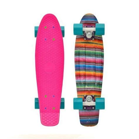 17 of 2017 s best pastel penny board ideas on pinterest
