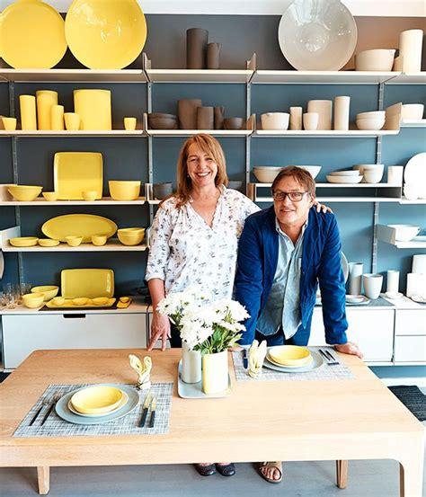 tableware australia best kitchen and tableware shops in australia gourmet