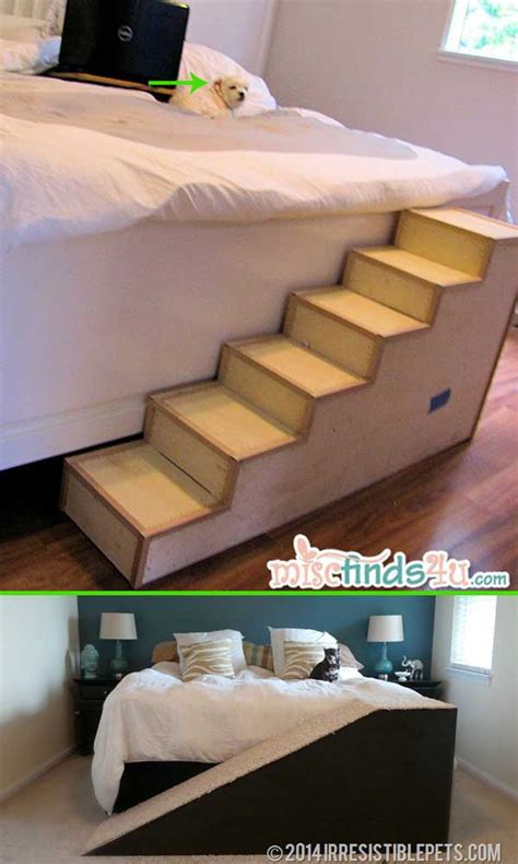 top  diy ideas     perfect living space