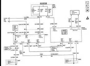 a wiring diagram for the stock stereo and for the bose system