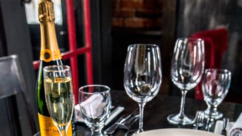 new year pittsburgh restaurant new year new year hc years dining incut restaurants