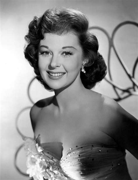 famous female actresses from the 50s 50 s 60 s hollywood actress susan hayward celebrities