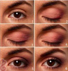 what color brings out brown 1000 images about makeup on hazel eye makeup