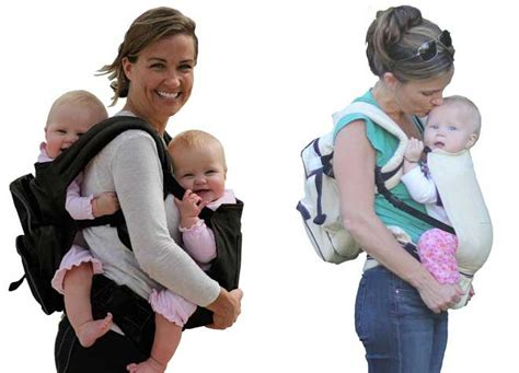 Which Baby Carrier Is Best For Babies - best baby carriers of 2018 baby carrier review