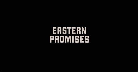 eastern promise film review movie review eastern promises fernby films