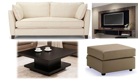 home furnishing designer jobs in noida 1000 best images about interior decor ideas on pinterest