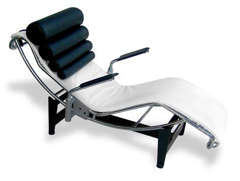poltrona psicologo psicologia bauhaus furniture mobili bauhaus