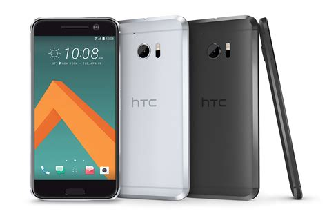 best smartphone features htc s 10 features the best smartphone cameras hypebeast