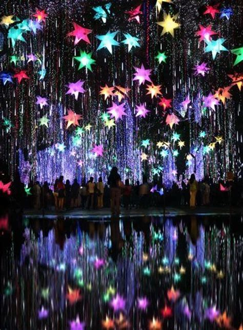 christmas lights in makati philippines avatars for fb