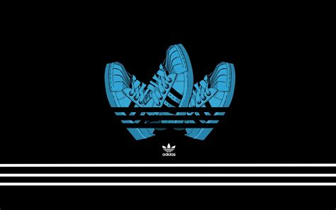 adidas logo wallpaper 2012 adidas logo 2012 wallpapers and images wallpapers