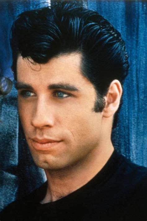 greece the movie hairstyles here s what the cast of grease looks like now