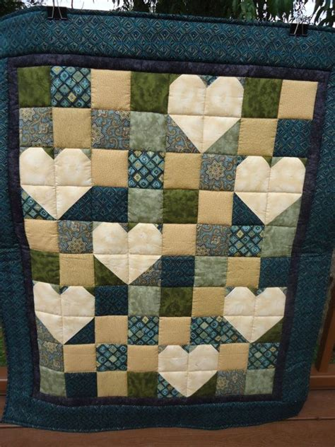 Cool Quilts For Sale Cool Quilt Idea Diy Crafts