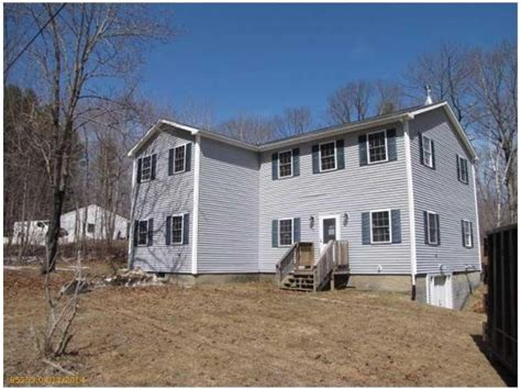 maine houses for sale foreclosed homes in maine search