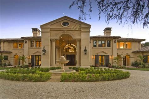 2012 major league baseball homes for sale