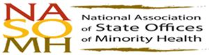 Office Of Minority Health by Department Of Health Minority And Multicultural Health