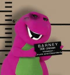 barney amp friends images barney wallpaper background photos 9030695