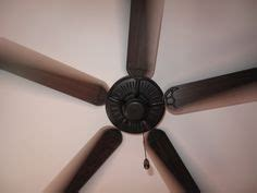 1000 images about ceiling fans on ceiling