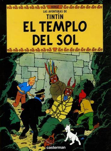 las aventuras de tintin el templo del sol hardback libro de texto descargar ahora las aventuras de tintin el templo del sol herg 233 decitre 9782203751477 livre