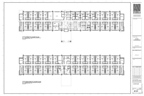 holiday inn express floor plans holiday inn express floor plans inn express floor plans