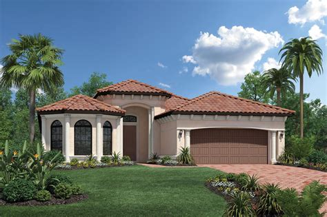 Sale Bonia 2 Model bonita lakes executive collection the saranac home design