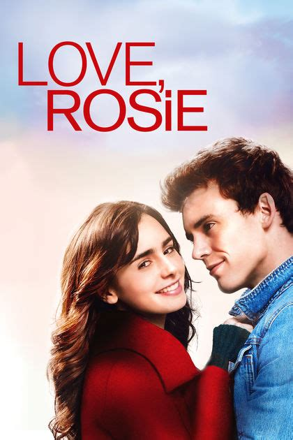 film bagus love rosie love rosie on itunes