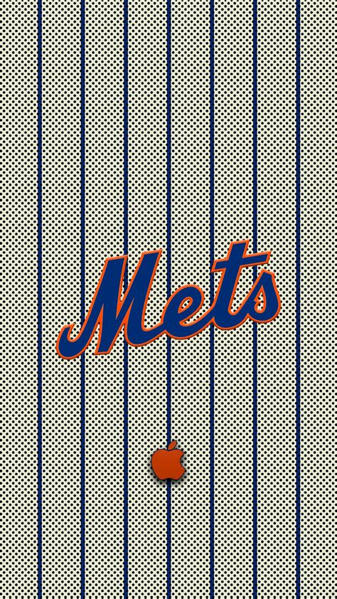 New York Mets Wallpaper Iphone All Hp sports themes wallpapers page 17 iphone ipod forums at imore