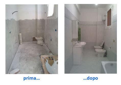 rifacimento bagno roma ristrutturazione bagni roma 187 edil petrozzi